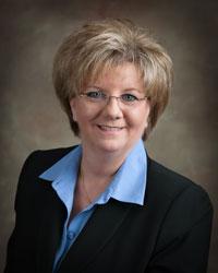 Susan Nasworthy