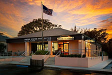 Bank of the Islands - Captiva
