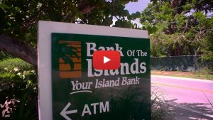 Bank of the Islands Commercial