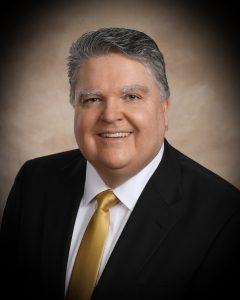 Richard Shera